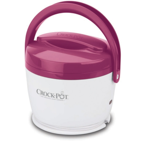 crock pot lunch pot lg Best of Office Weekend Roundup 120