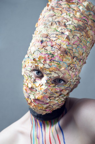 guard by anmagdan d547epd 333x500 Pencil Shavings on Your Face