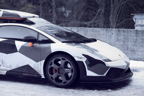 jon olsson lamborghini gallardo skibox modification DSC0501 Redigera 500x332 Increasing Speed with a Binder on Your Roof