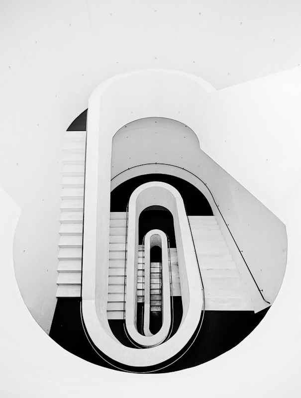 paper-clip-staircase