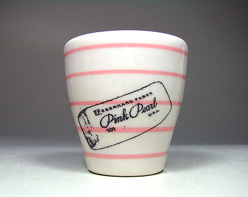 pinkpearl cup Best of Office Weekend Roundup 119