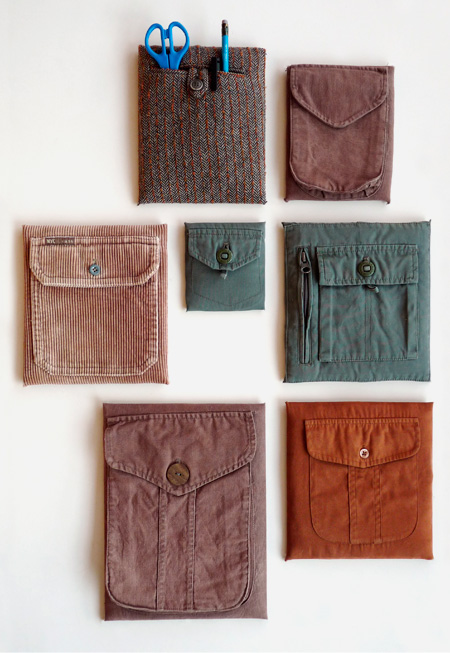 pockets for wall pockets Best of Office Weekend Roundup 119