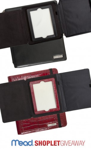 shoplet-mead-ipad-case-giveaway