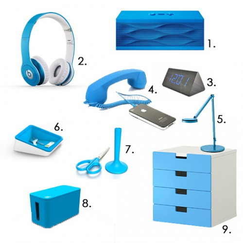 2012 11 26 Electric Blue Tech1 500x500 Best of Office Weekend Roundup 125