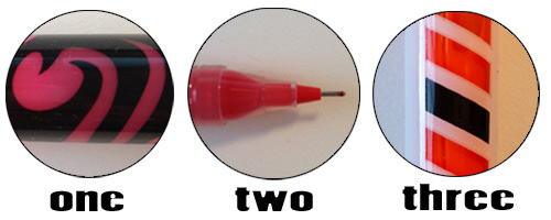 can you guess 1 Can You Guess This Office Supply? V.1