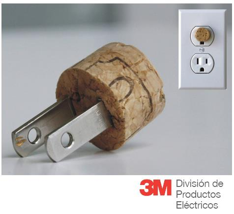 cork wall outlet plug Best of Office Weekend Roundup 123