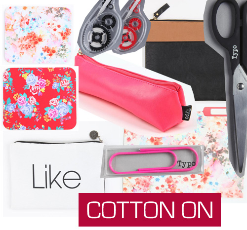 cotton-for-your-desk