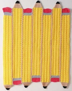 crocheted-pencil-afghan