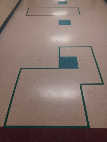 geometric-shapes-with-tiles