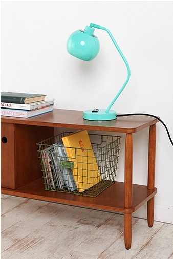 gumball-task-lamp