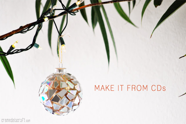 ornaments-made-from-CDs