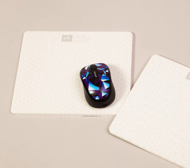 pulp memo mousepad Pulp Shop for Your Office
