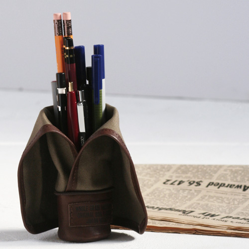 whole grain pencil case Best of Office Weekend Roundup 123