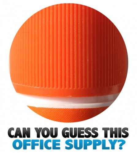 can-you-guess-3