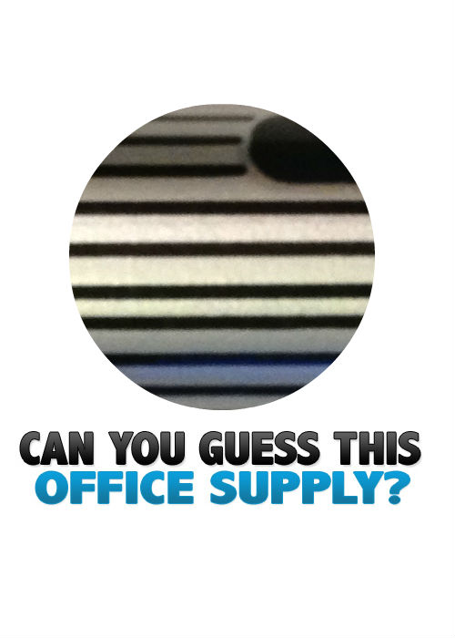can-you-guess-this-office-supply-4