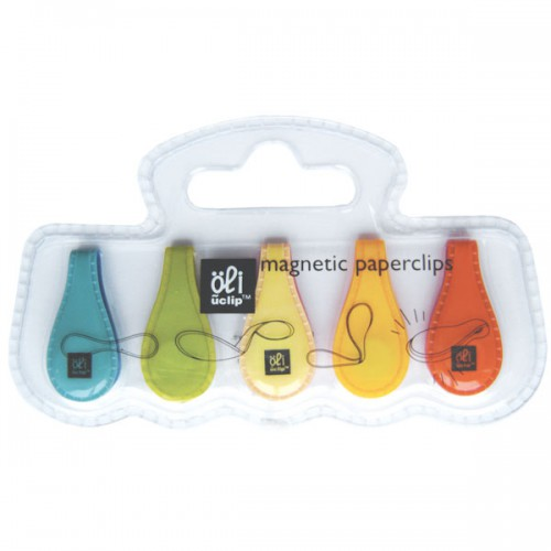 oli-magnetic-paper-clips