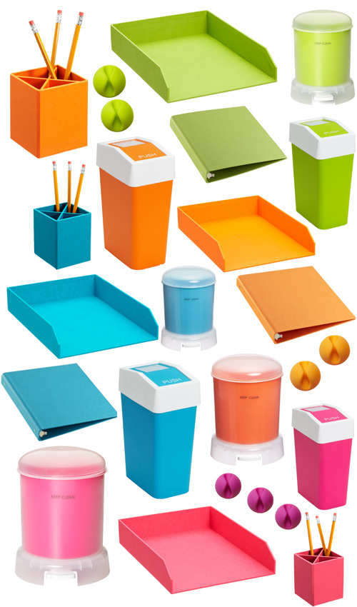super bright office supplies Super Bright Office Supplies