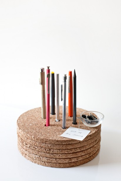 MakeKind_Pencil_holder_0010-412x618