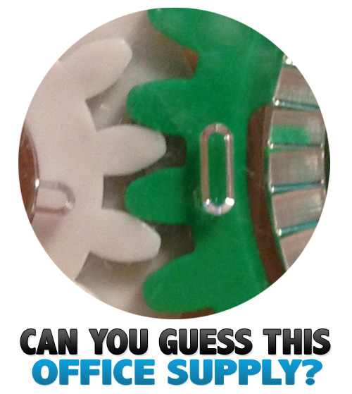 can-you-guess-7