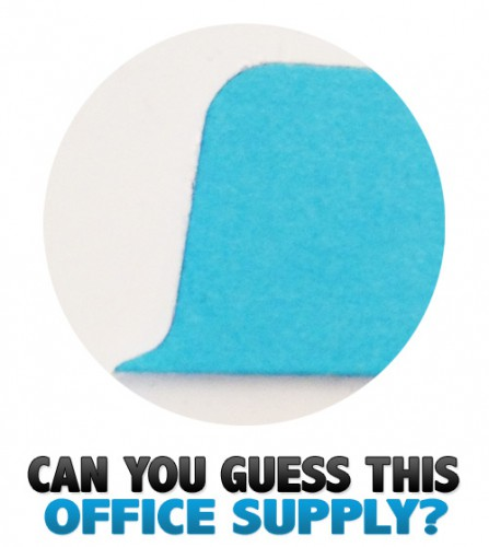 can-you-guess-8