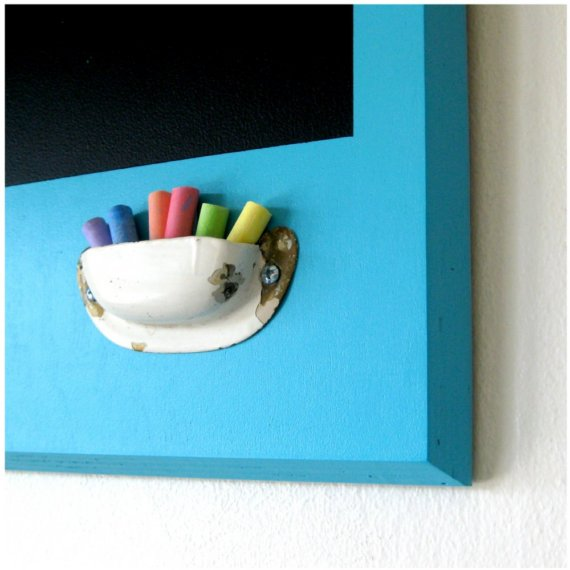 drawer-pull-chalk