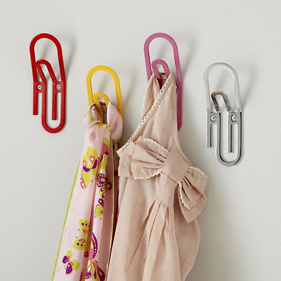 keep it together wall hook Best of Office Weekend Roundup 134