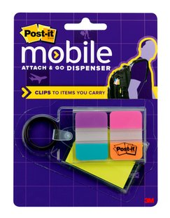 post-it-mobile-dispenser-2