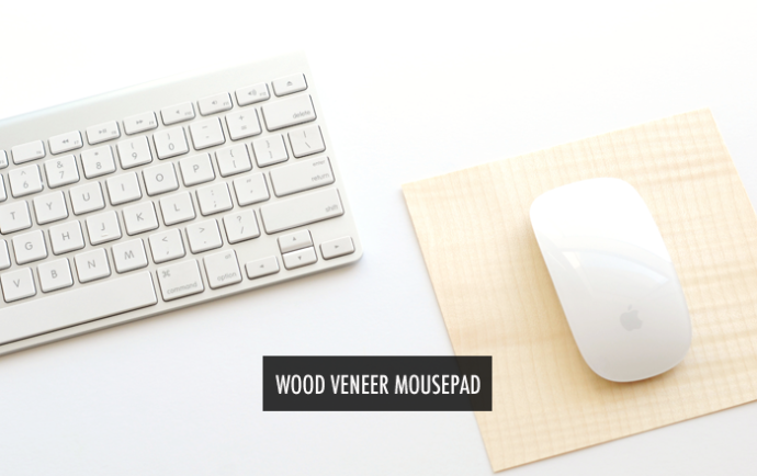 wood-veneer-mousepad