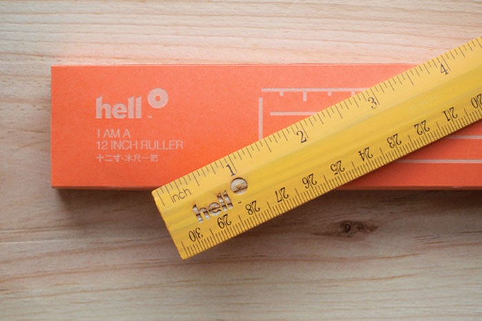 01 28 13 hello 7 Hell o Office Supplies