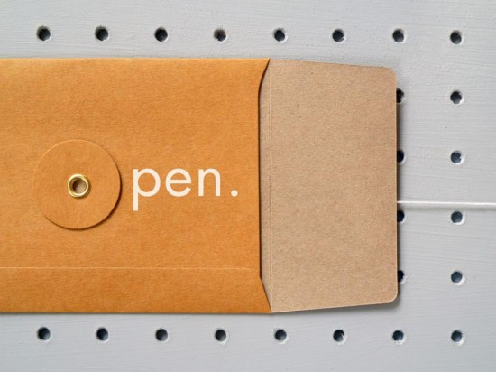 open-envelope