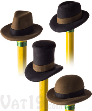 pencil-eraser-hats