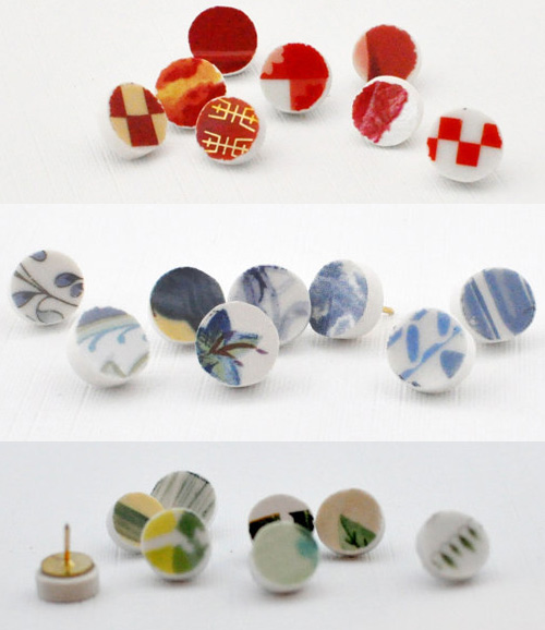 broken-china-push-pins