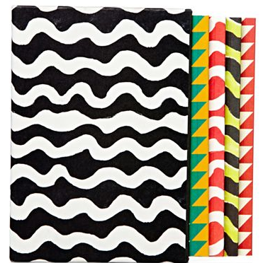 duro olowu notebooks Best of Office Weekend Roundup 140