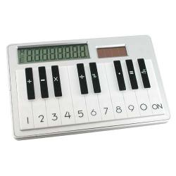 piano-calculator