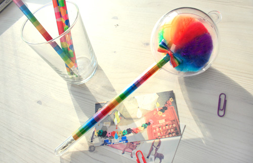rainbow-lollypop-pen