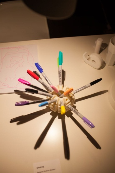 sharpie-holder-design-competition-2