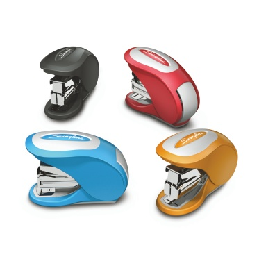 swingline mini stapler Best of Office Weekend Roundup 139
