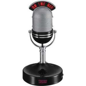 usb microphone speaker Best of Office Weekend Roundup 142