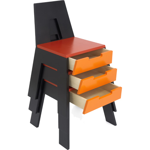 collect A furniture kids chair Best of Office Weekend Roundup 146