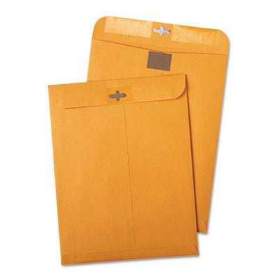 quality park clear clasp envelopes Best of Office Weekend Roundup 145