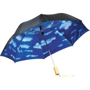 shoplet promos umbrella Best of Office Weekend Roundup 145