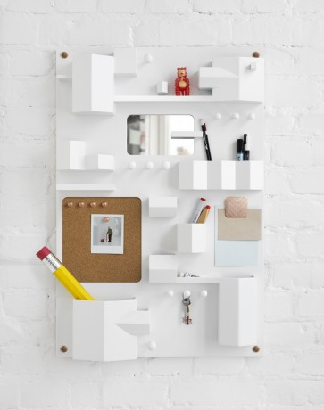 suburbia wall storage Best of Office Weekend Roundup 144