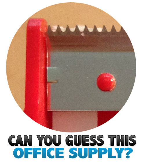 can-you-guess-17