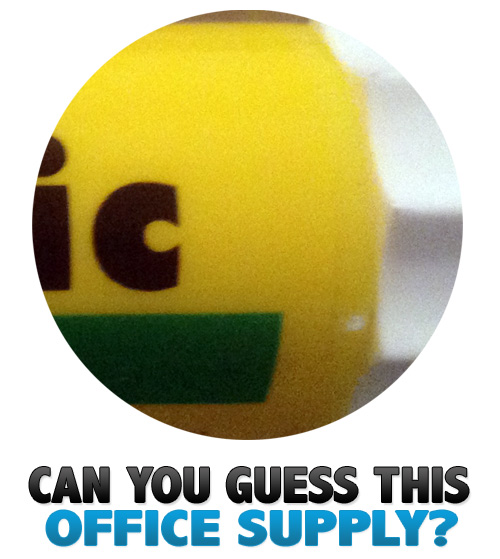 can-you-guess-20