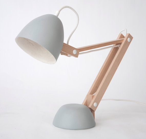 helmut desk lamp Best of Office Weekend Roundup 151