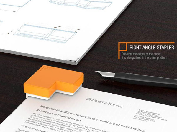 right angle stapler Best of Office Weekend Roundup 151