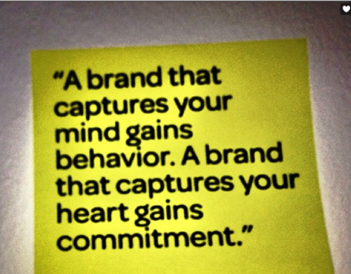 shoplet.brandthatcaptures Will you commit?