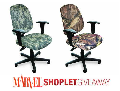 win-a-office-chair-for-fathers-day