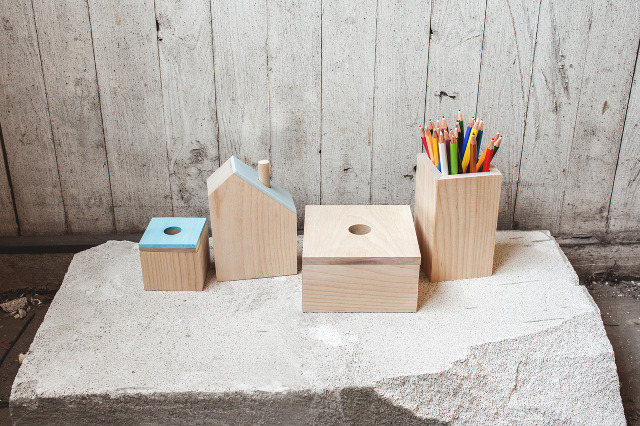cute desk organizer Best of Office Weekend Roundup 154