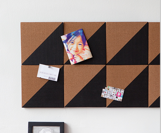 graph corkboard Best of Office Weekend Roundup 154